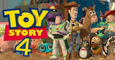 Toy-Story-4-teaser-trailer