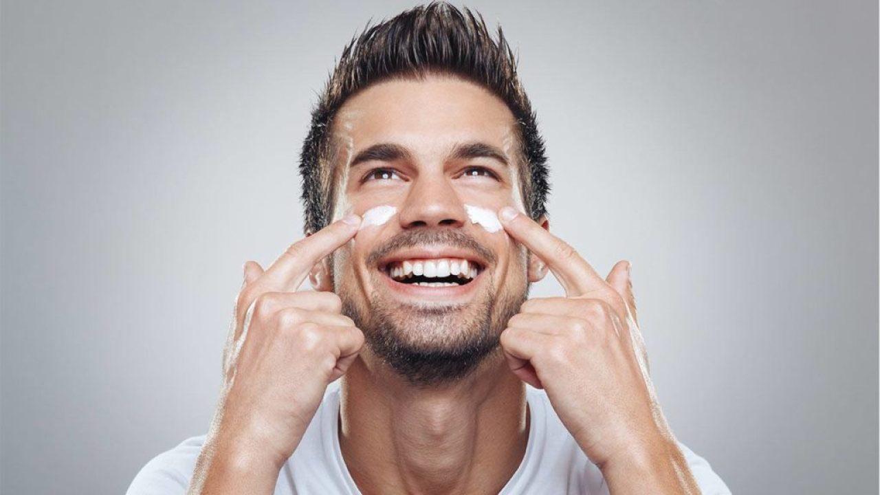 نتيجة بحث الصور عن Man-skin care