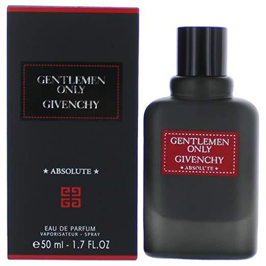 best fragrances to wear men