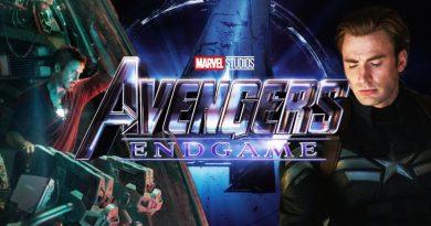 Avengers-Endgame-trailer