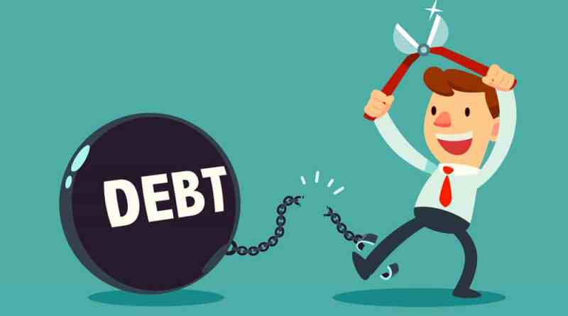 Debt Settlement Pros and Cons