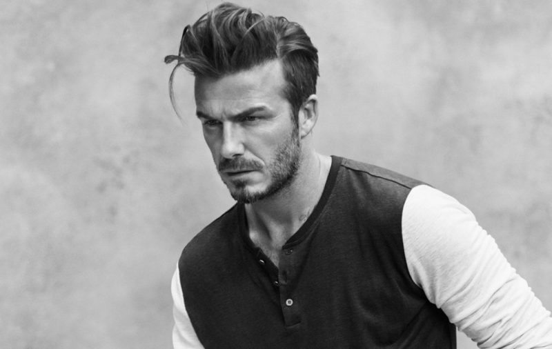 Best Hairstyles For Men In 2019 Top Hairstyles For Men