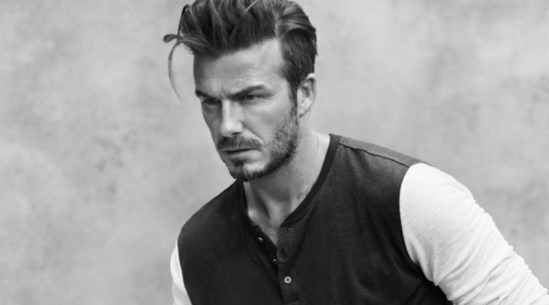 Top Hairstyles for men 2019 - best hairstyles for men