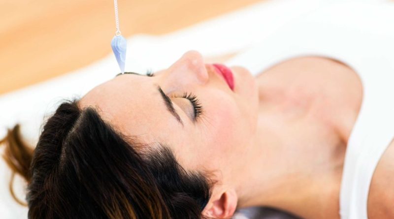 All You Need To Know About Hypnotherapy