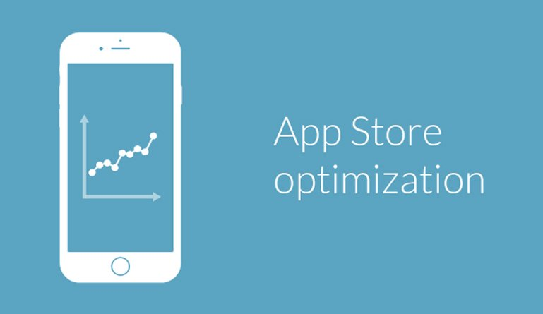 How to optimize an app on app store