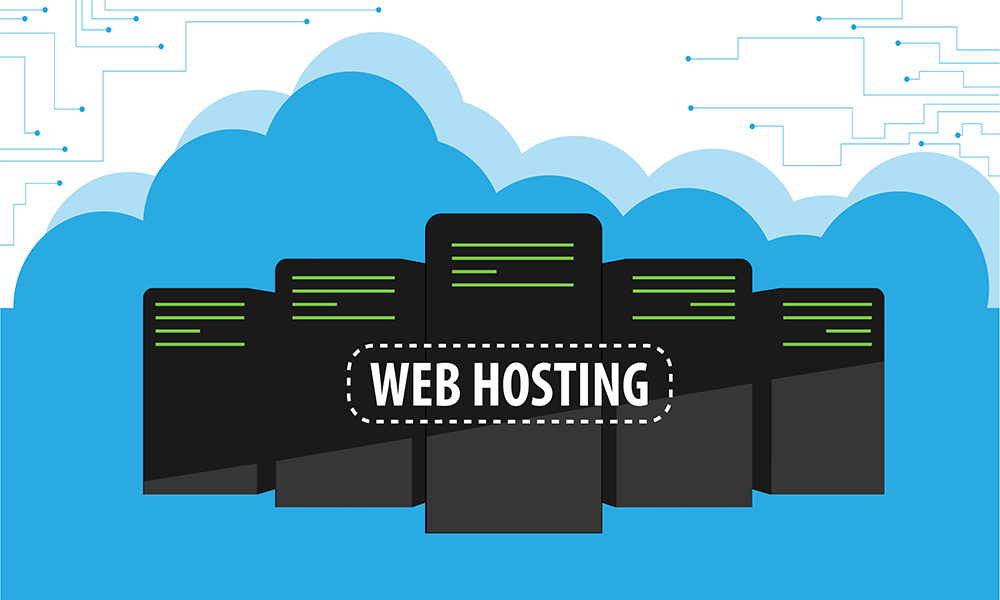 Reasons Of Using Email Hosting Services
