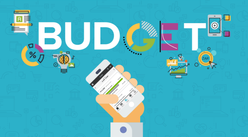 Why You Should Not Underestimate Budgeting