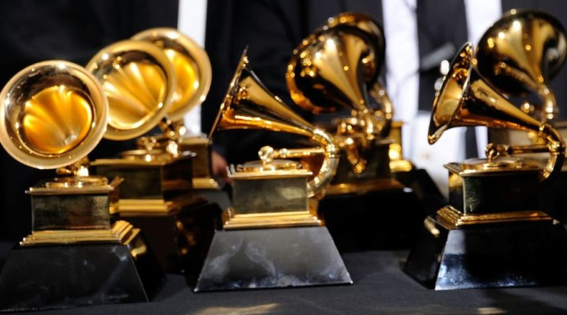 61st Annual Grammy Awards 2019 winners list