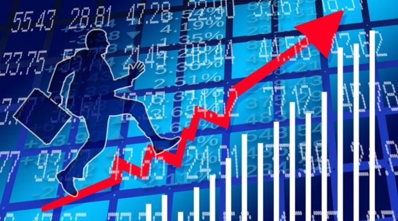 Blockchain and Cryptocurrencies profit