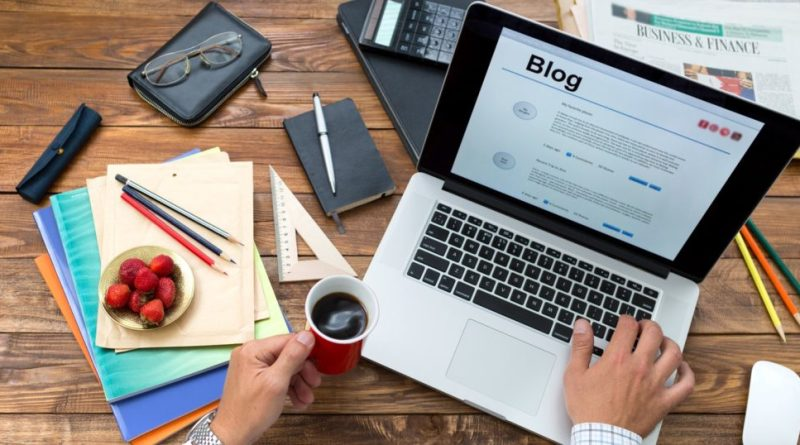 Important Tips for Writing Effective Content