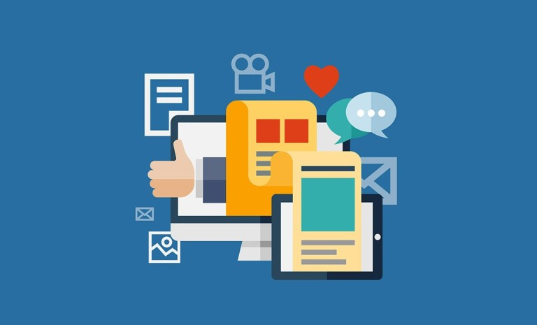 Guest Posting Advantages – How Guest Blogging Benefits Your