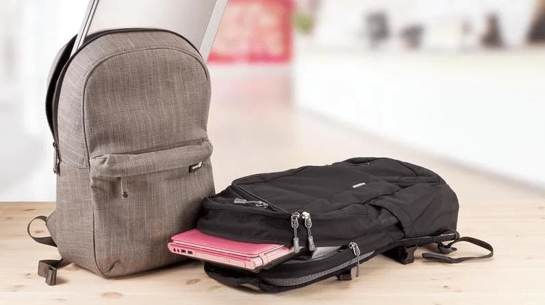 buy best laptop bag