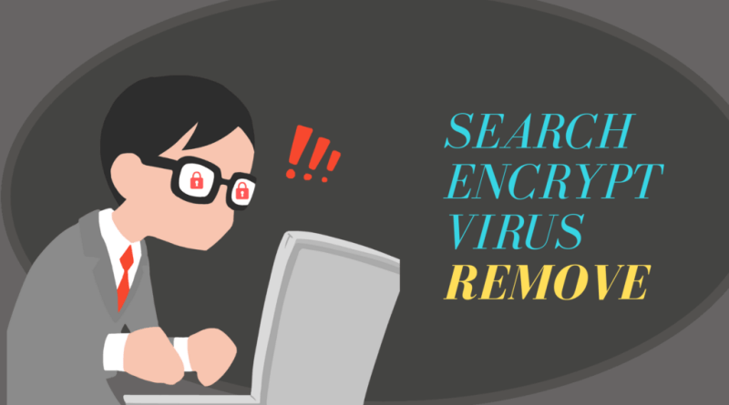 remove-search-encrypt-browser-virus