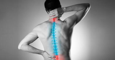 upper-back-pain-causes-and-treatment