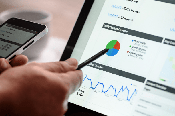 web hosting is critical for seo