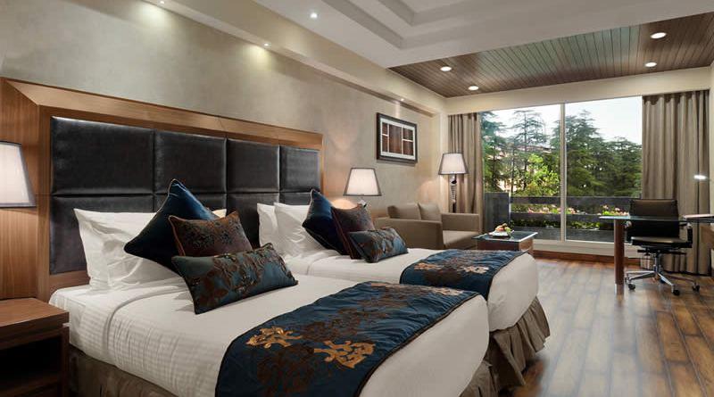 Best budget Hotel in Shimla