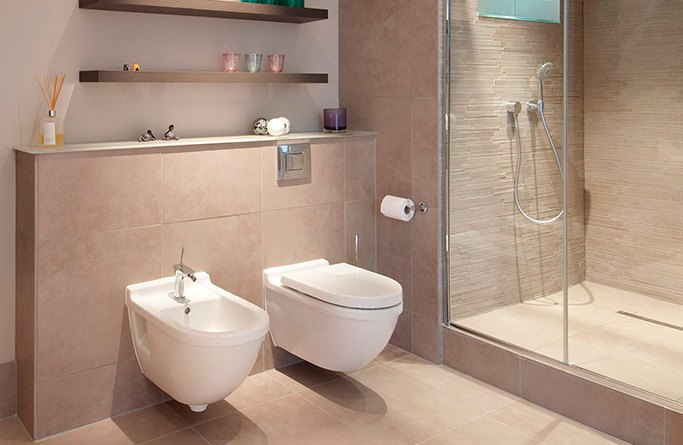 Troubleshooting Common Wall Hung Toilet Problems