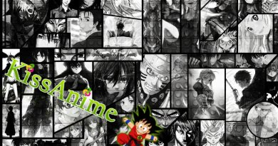 kissanime website - kissanime 2019 - Kissanime alternatives - best anime streaming sites 2019 - trendmut (1)