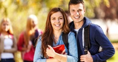 Tips for university freshers