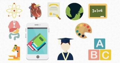 apps that make students life easier