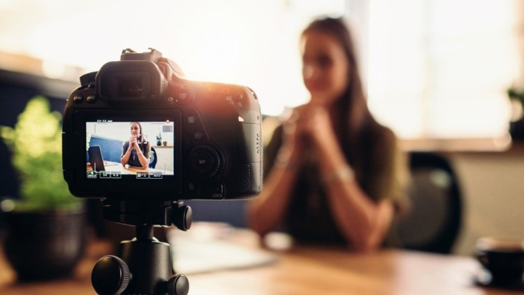 How to do video marketing