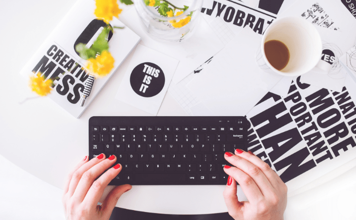 Things You Should Know Before Starting a Blog