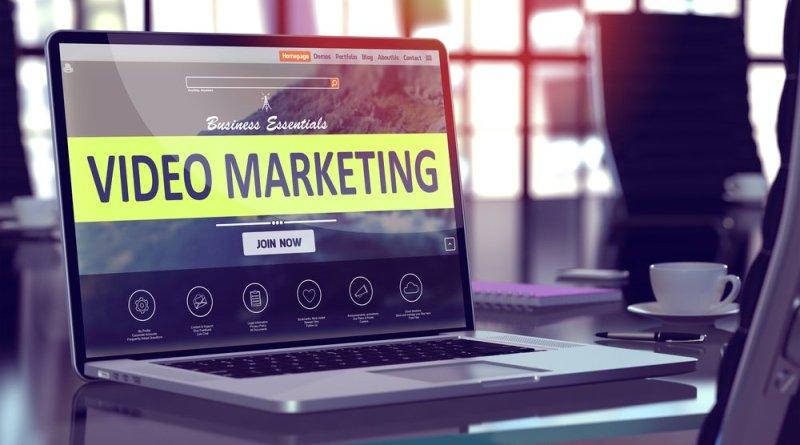 Video marketing guide