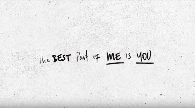 Best Part of Me Lyrics