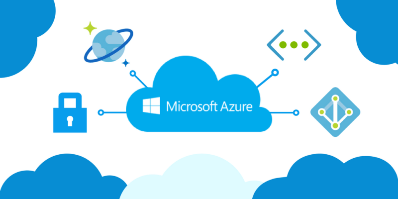 Tips to pass Azure certification exam