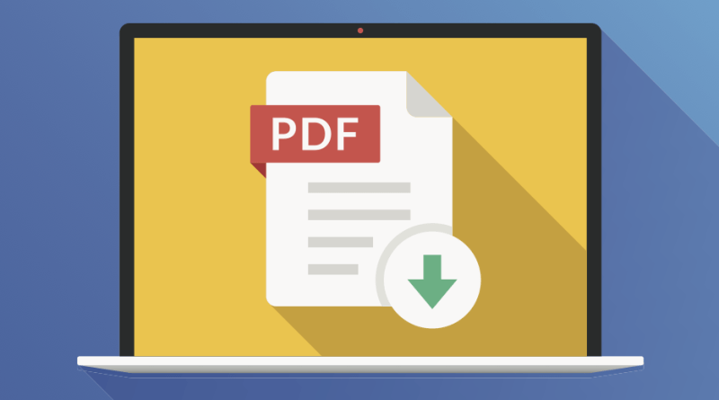 Why PDF Is Considered a Universal Format