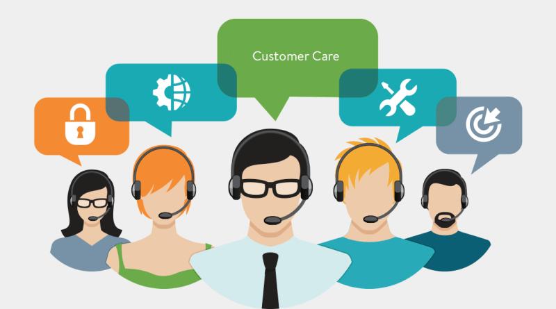 Spectrum Customer Service