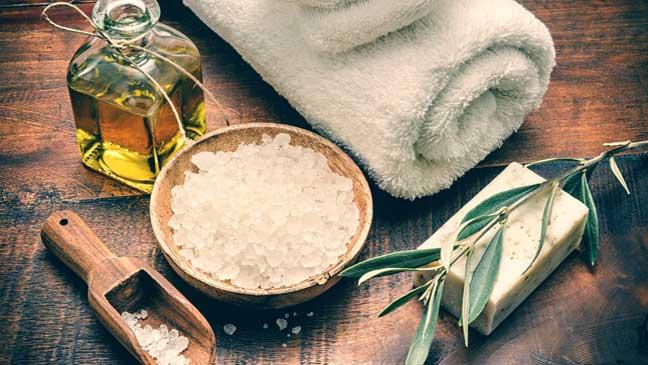 How to make your beauty routine more sustainableandeco-friendly