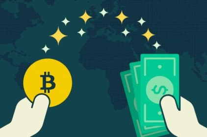 How to Buy Cryptocurrency With Credit Card 2