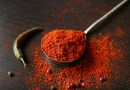 guide-to-chilli-powders