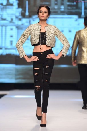 FarazMananTheCruiseCollectionFPW