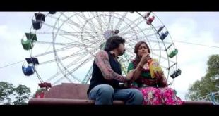 Ishq Positive Official Trailer