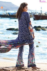1576-SKYDIVER EMBROIDERED LAWN UNSTITCHED 5,790