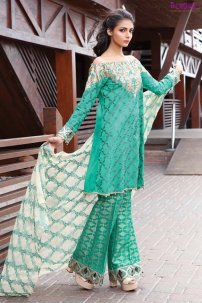 1580-JADE EMBROIDERED LAWN UNSTITCHED 5,790
