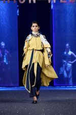 Sapphire 'Totem' Collection at PFDC Sunsilk Fashion Week 2017 8