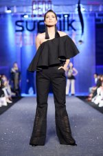 Sapphire 'Totem' Collection at PFDC Sunsilk Fashion Week 2017