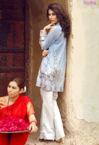 Azure Arches Rs. 2,650