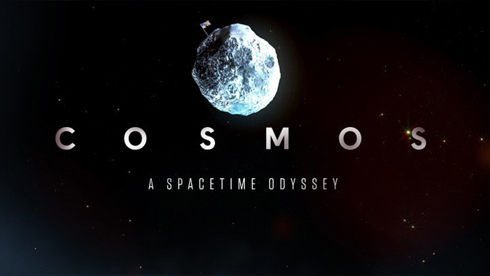 cosmos-a-spacetime-odyssey-FOX-s1-2014-poster-3