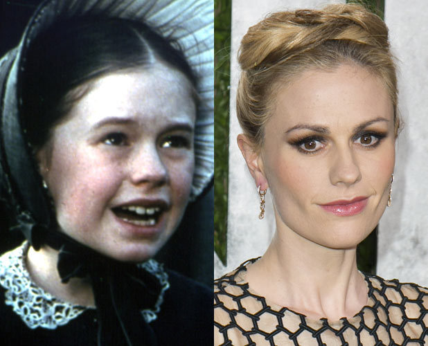 annapaquin-now-then
