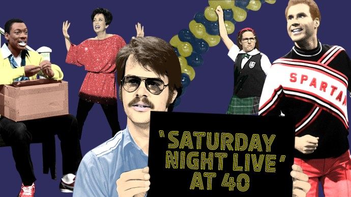 snl-at-40-intro
