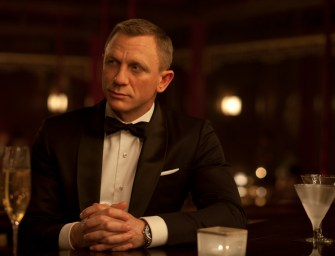 These Men Have the Best Potential To Be the Future James Bond