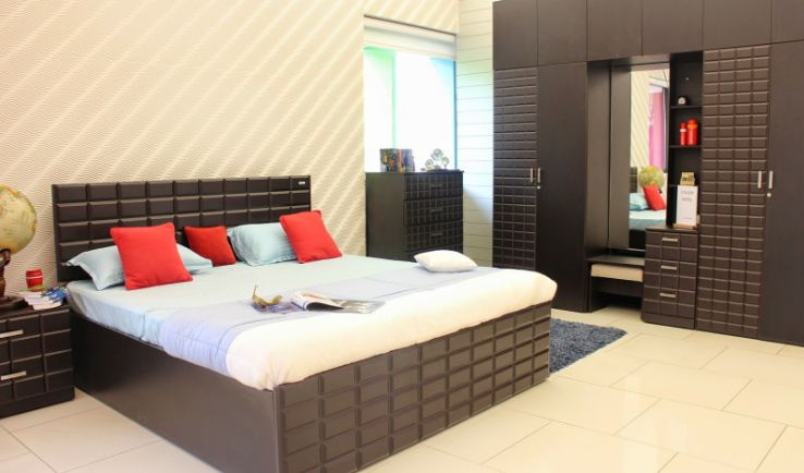 10 Best Famous Furniture Brands In India 2017 Top Manufacturing