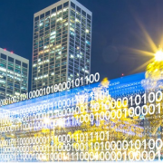 Standardizing the IoT for a Brighter Future in Commercial Buildings