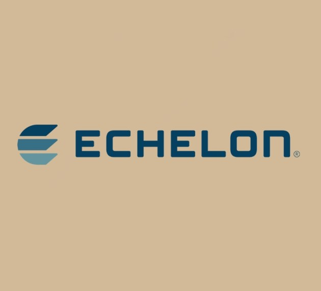 Echelon Introduces LumInsight Connected Outdoor Lighting Control Architecture for Making Cities Smarter