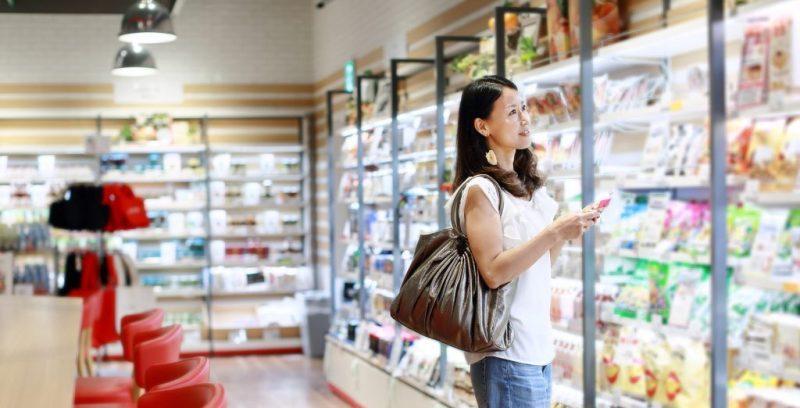 Retail Lighting: Raising the Bar, Signify