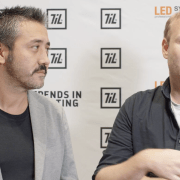 Watch the 2018 Trends in Lighting Forum &Show Video